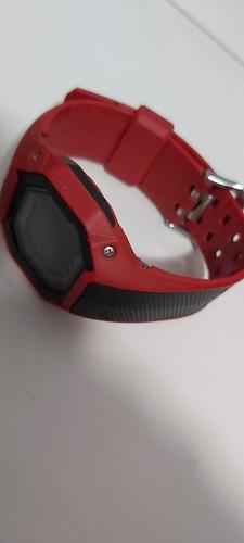 Relógio Casio G50 G Shock Okitagon 3028 Único Perfeito.