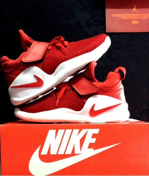 Ténis Sneaker Red Frete Grátis + Brinde (aproveite)
