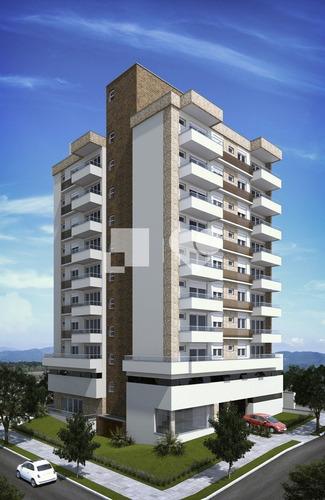 Imagem 1 de 15 de Apartamento - Tristeza - Ref: 40091 - V-58462269
