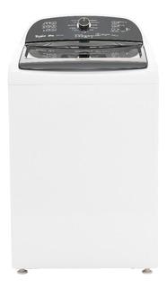 Lavadora Carga Superior Xpert System 20kgs Blanca Whirlpool