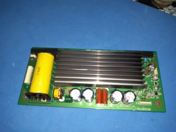 Placa Z-sus Gradient Pl-4281 Ebr33499601 Eax33498601 Defeit0