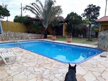 Imagem 1 de 30 de Chácara À Venda, 1062 M² Por R$ 1.400.000,00 - Vila Dom Pedro - Atibaia/sp - Ch0036