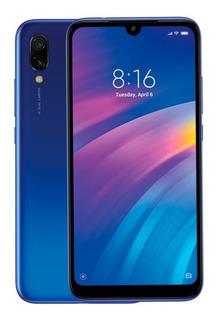 Xiaomi Redmi 7. (145)