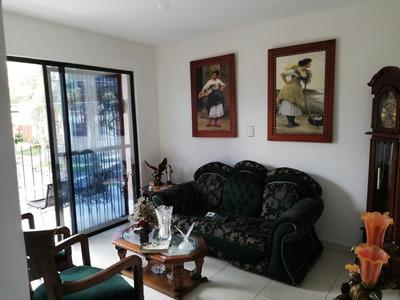 Hermoso Apartamento En Simon Bolivar Laureles