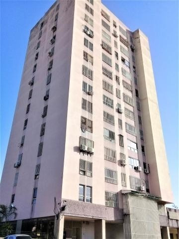 Apartamento En Venta. La Victoria. Cod Flex 20-12852 Mg