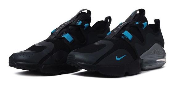 Tênis Nike Air Max Infinity Original + Nf!!!