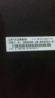 Placa Mãe K8 16 G