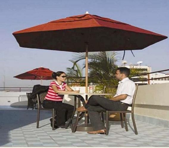 Hotel En Venta En Zona Colonial Santo Domingo Republica Domi