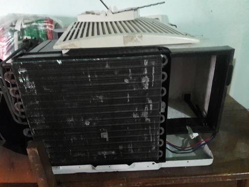 Repuestos De Aire Acondicionado LG De 12000btu