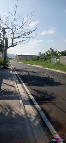 Imagem 1 de 4 de Lindo Terreno Em Rua Asfaltada Em Itaipuaçu!! - 5