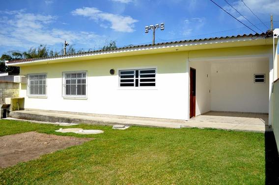 Casa Aconchegante No Bairro Ingleses! - 31062