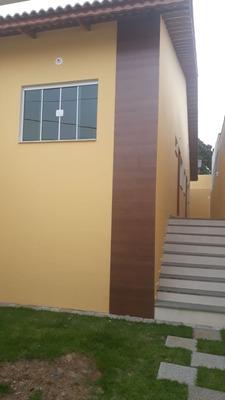 Casas Novas Á Venda Em Itaqua