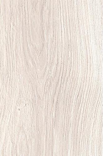 Porcelanico Alberdi Arce Blanco 20x60 1º Cal Simil Madera