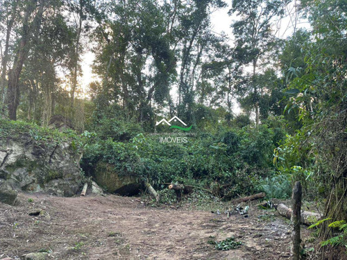 Imagem 1 de 4 de Chácara, Area Rural, Pedro De Toledo - R$ 39 Mil, Cod: 565 - V565