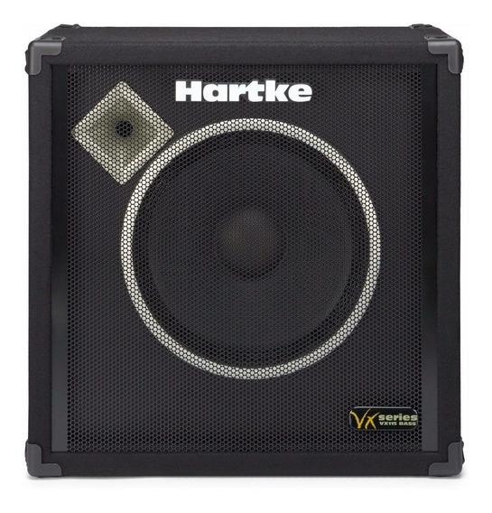 Hartke Bafle / Caja Para Bajo Vx115 300 Watts 1x15