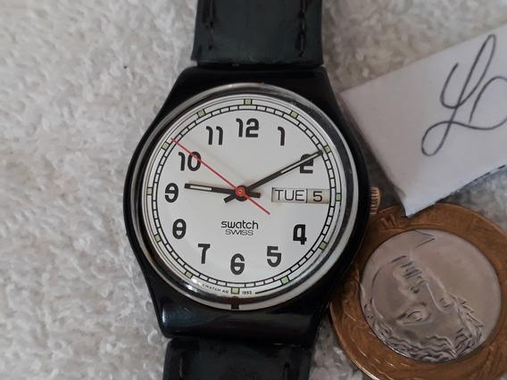 Relógio Swatch, Coleção 1993 !
