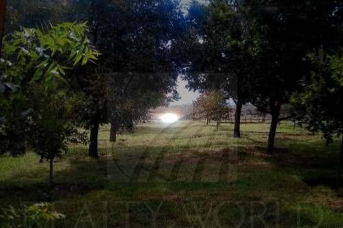 Terrenos En Venta En Icamole, García