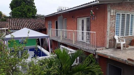 Casa En Cerrito Valle