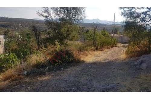 Venta De Terreno Amplio Con Vista Al Valle Ubicado En Huimilpan, Querétaro