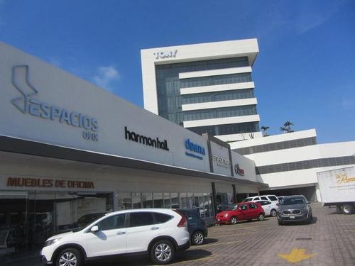 Imagen 1 de 4 de [renta] Local Comercial Plaza Palmas, Col. Ylang Ylang, Boca Del Rio,
