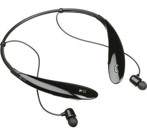 Lg Electronics Tone Ultra Hbs 800 Auricular Estereo Bwmh