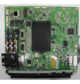 Reparo Principal 47lx6500