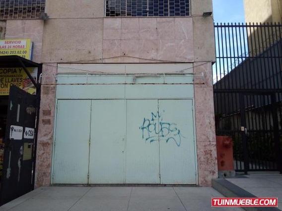 Locales En Venta Em San Bernardino Mls #19-16179