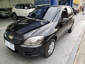 Chevrolet Celta Lt 1.0 Vhce 8v Flexpower, Azp2327