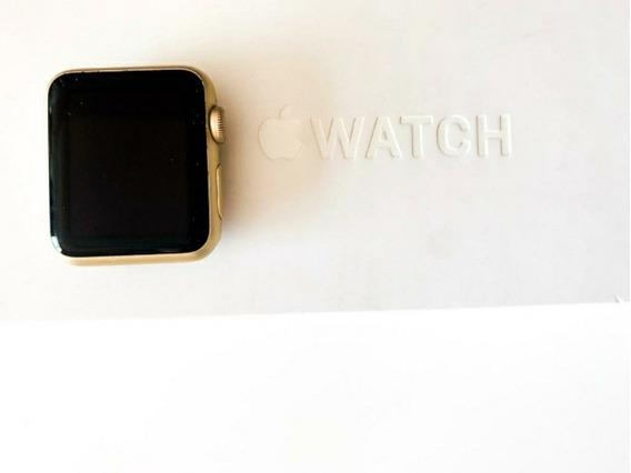 Relogio Apple Watch