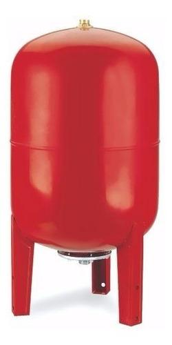 Tanque Hidroneumatico Glong Vertical 60 Litros