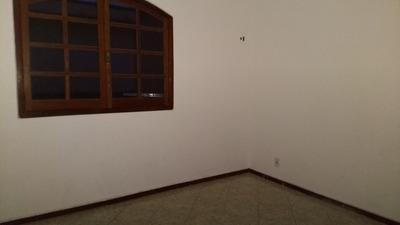 Casa Duplex 2 Quartos, 1 Suíte Em Vila Velha. - 2278