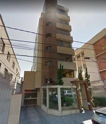 Apartamento Com 4 Quartos No Bairro Gutierrez. - 1690