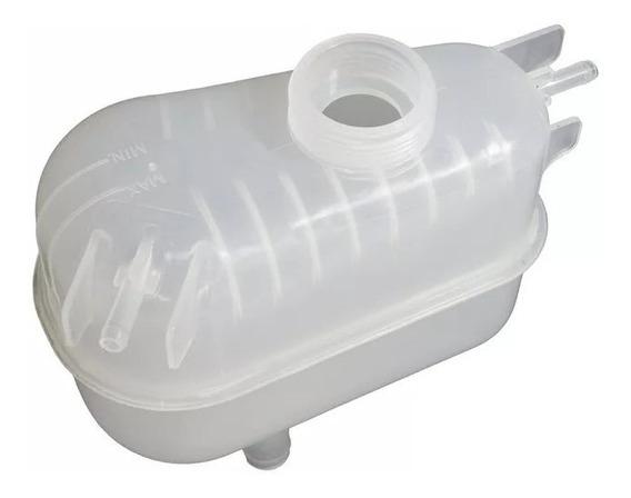 Reservatório De Água Do Radiador Gm Agile 1.4 Flex 09 A 13