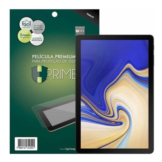 Pelicula De Vidro Para Tablet Samsung Galaxy Tab S4 10.5