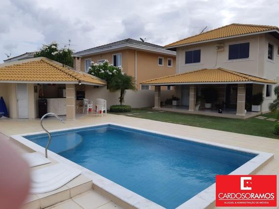 Casa - Ca00636 - 34136050