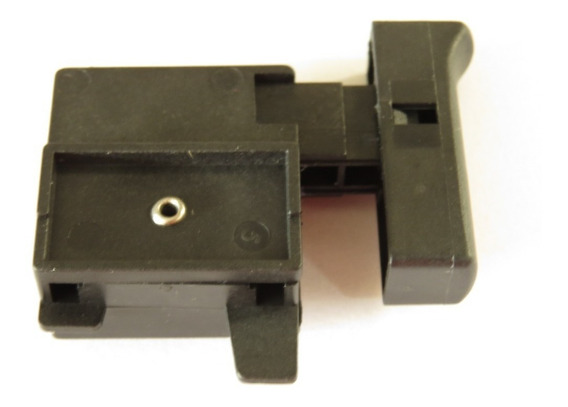 Gatilho Chave Interruptor Serra Marmore Bosch Gdc 150 151