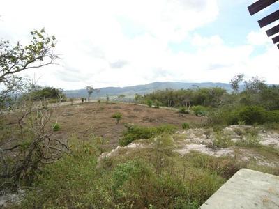 Terreno En Venta En El Manzano 19-3369 Rb