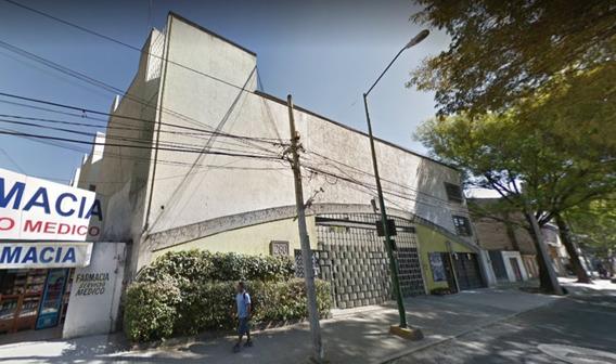 Casa En Venta En Una Privada Residencial !!!