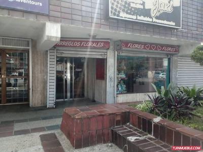 Locales En Venta En La Av Sucre 04265330810