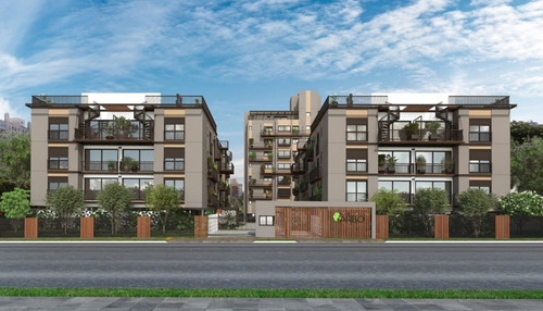 Imagem 1 de 30 de Apartamento - Ap00140 - 68818231
