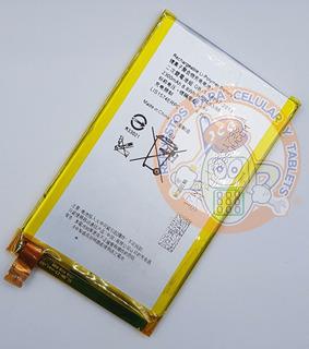 Batería Sony E4 Y E4g E2006 Alta Calidad Garantizada