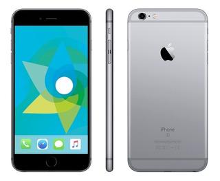 Apple iPhone 6s 32gb Reacondicionado - Garantía 13 Meses