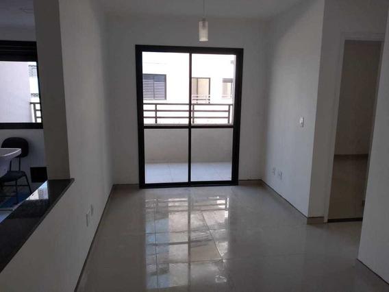 Alugo Apartamento Próx Centro Cotia