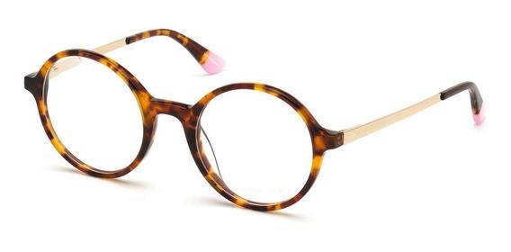 Óculos De Grau Victoria