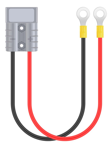 Cargador De Carretilla Elevadora Eléctrica Línea De Enchuf
