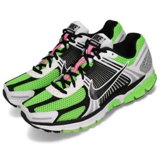Zapatillas Nike 5 Five Elastic Ropa Masculina Deportes y
