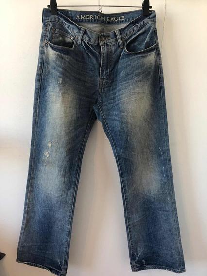 Jeans American Eagle Usa