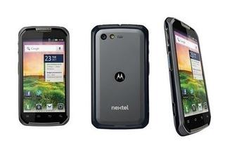 Aparelho Nextel Xt621 Motorola