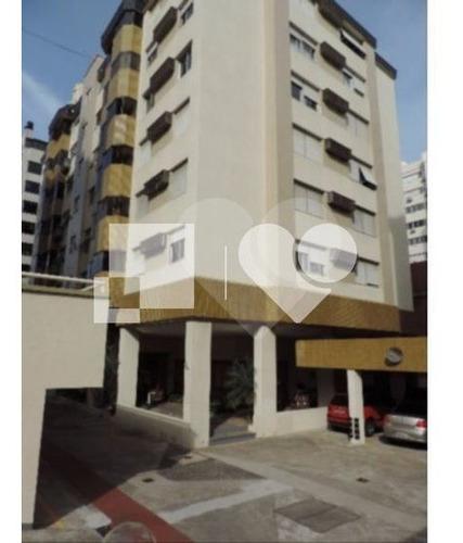 Apartamento 3 Dormitórios Cristo Redentor - 28-im422343
