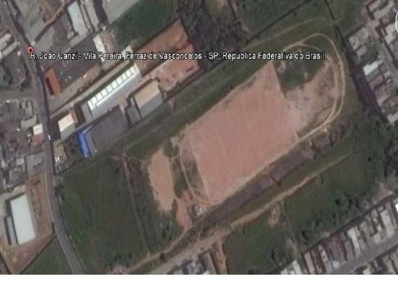 Area - Ar00004 - 4530706